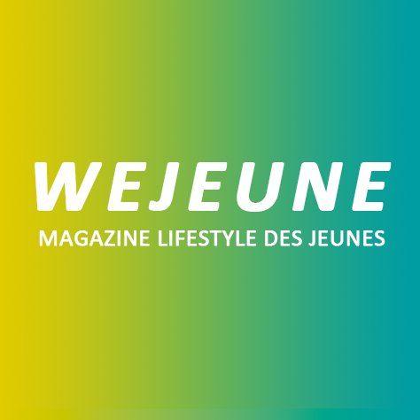 Wejeune.com